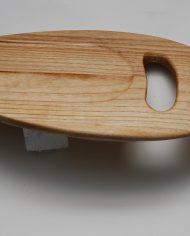 Colibri surf Moon 4r