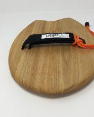Colibri Surf Handboard 12 4