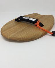 Colibri Surf Handboard 12 5