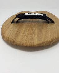 Colibri Surf Handboard 12 7