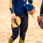Colibri Surf Bodysurf Handboard Handplane
