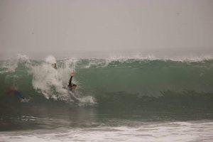 ColibriSurf Bodysurf Ivo Alvarado