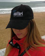 Colibrí Surf Cup