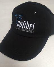 Gorra ColibríSurf 2