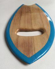 Colibri Surf 16 Color Blue 3