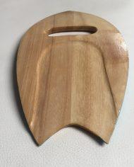 Colibri Surf 16 Color Blue 5