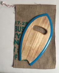 Colibri Surf 16 Color Blue 7
