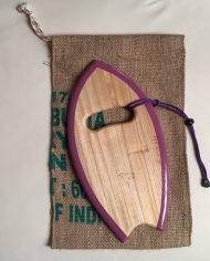 Colibri Surf 16 Purple 9
