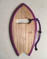 Colibri Surf 16 Purple 8