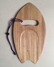 Colibri Surf 16 Purple 7