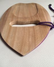 Colibri Surf 16 Purple 5