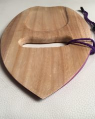 Colibri Surf 16 Purple 3