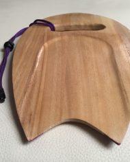 Colibri Surf 16 Purple 2