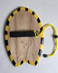 Colibri Surf 12 Warn 2