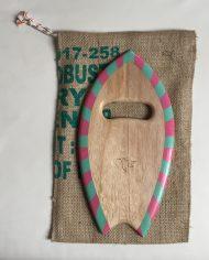 Colibri Surf 16 G&P 5
