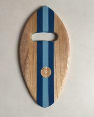 Colibri Surf 17 Mustang 2