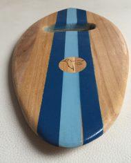 Colibri Surf 17 Mustang 4