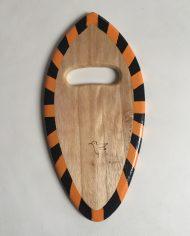Colibri Surf 17 Warn 2 1