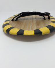 Colibri Surf Handboard 12 bee 3