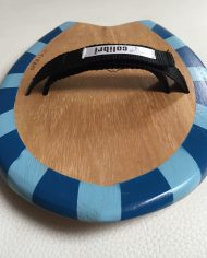 Colibri Surf Handboard 3