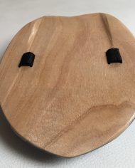 Colibri Surf Handboard 5