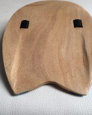 Colibri Surf Handboard 6