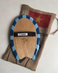 Colibri Surf Handboard 7