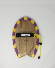 Colibri Surf Handboard YV 4