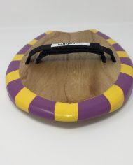 Colibri Surf Handboard YV 6