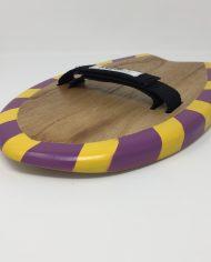 Colibri Surf Handboard YV 7