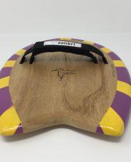 Colibri Surf Handboard YV 8