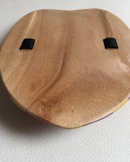 Colibri Surf Handboard handplane Bodysurf 12 2