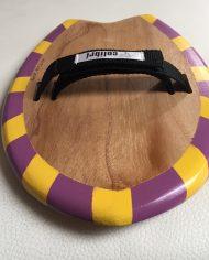 Colibri Surf Handboard handplane Bodysurf 12 3
