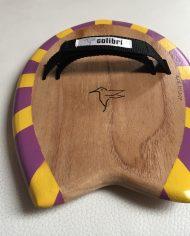Colibri Surf Handboard handplane Bodysurf 12 4