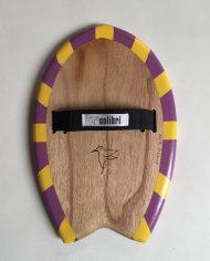 Colibri Surf Handboard handplane Bodysurf 12 6