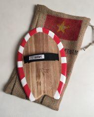 Colibri surrf handboard 12 1