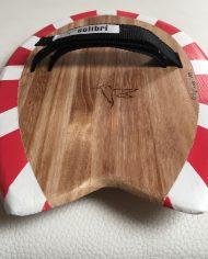 Colibri surrf handboard 12 3
