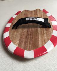 Colibri surrf handboard 12 4