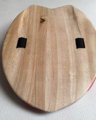 Colibri surrf handboard 12 5