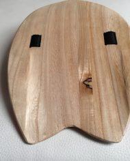 Colibri surrf handboard 12 6