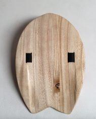 Colibri surrf handboard 12 7