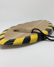 Handboard Colibri Surf 17 Bee 6
