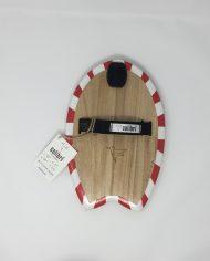 Colibri Surf Handboard 12 R 2