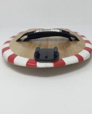 Colibri Surf Handboard 12 R 3