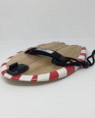 Colibri Surf Handboard 12 R 5