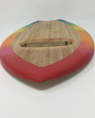 Colibri Surf Handboard 16 Rainbow 3
