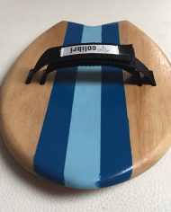 Colibri Surf 12 Mustang 4