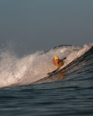 Colibri Surf Bodysurf C Cantabro Oct18 11