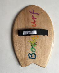 Colibri Surf Handplane Handboard Bodysurf 12 1