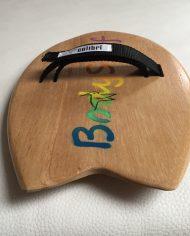 Colibri Surf Handplane Handboard Bodysurf 12 6